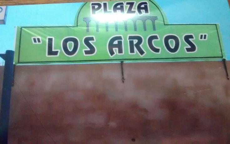 Foto de local en venta en, los arcos, chihuahua, chihuahua, 832907 no 02
