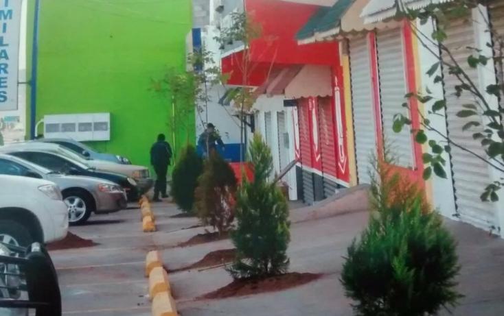 Foto de local en venta en, los arcos, chihuahua, chihuahua, 832907 no 03