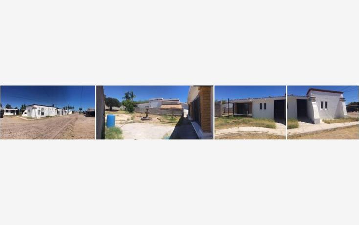 Foto de casa en venta en  , los arcos, guaymas, sonora, 2314104 No. 04