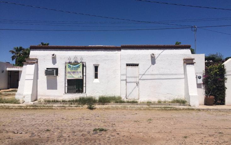 Foto de casa en venta en  , los arcos, guaymas, sonora, 2314104 No. 06