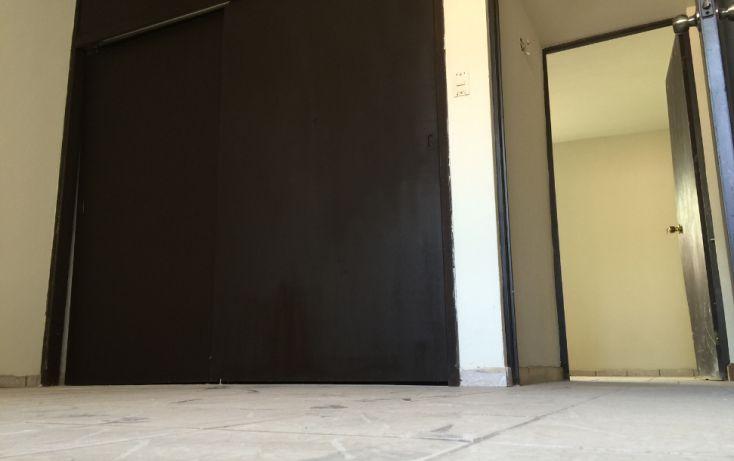 Foto de casa en renta en, los arcos, hermosillo, sonora, 1173607 no 03