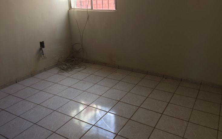 Foto de casa en renta en, los arcos, hermosillo, sonora, 1173607 no 04
