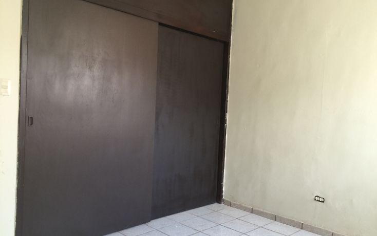 Foto de casa en renta en, los arcos, hermosillo, sonora, 1173607 no 06