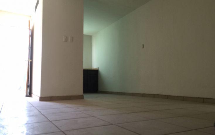 Foto de casa en renta en, los arcos, hermosillo, sonora, 1173607 no 09