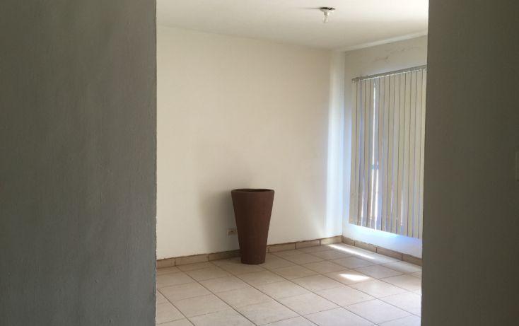 Foto de casa en renta en, los arcos, hermosillo, sonora, 1173607 no 10