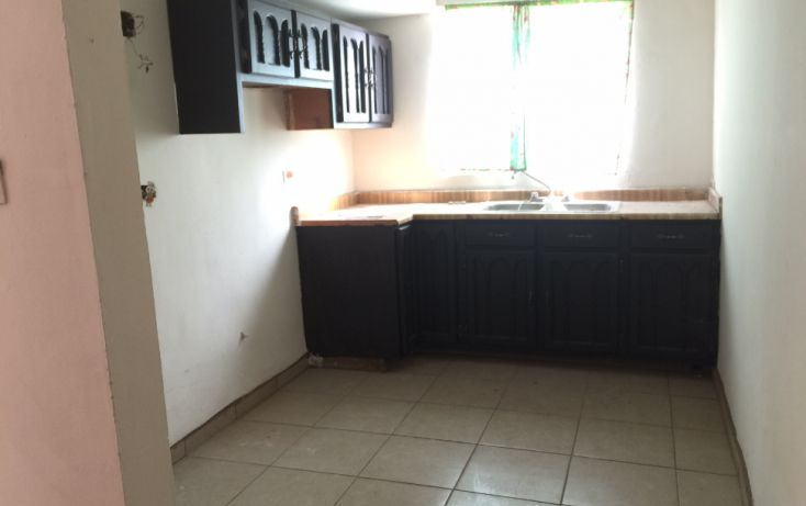 Foto de casa en renta en, los arcos, hermosillo, sonora, 1173607 no 11