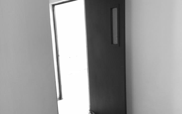 Foto de casa en renta en  , los arcos, hermosillo, sonora, 1173607 No. 14