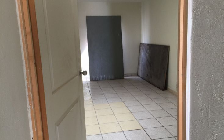 Foto de casa en renta en, los arcos, hermosillo, sonora, 1173607 no 15