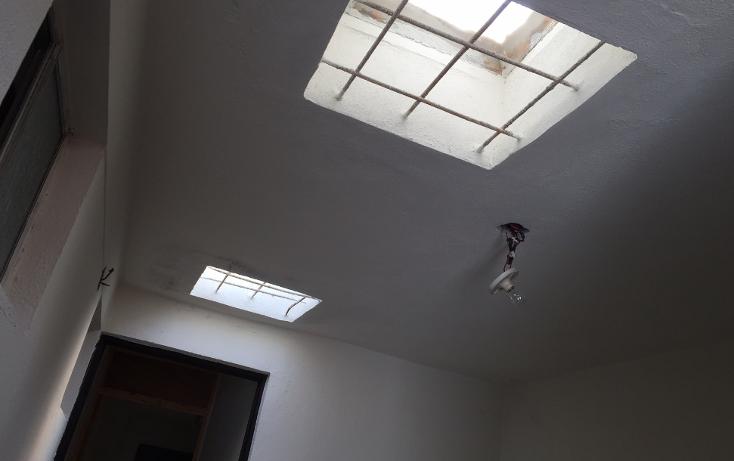 Foto de casa en renta en  , los arcos, hermosillo, sonora, 1173607 No. 17