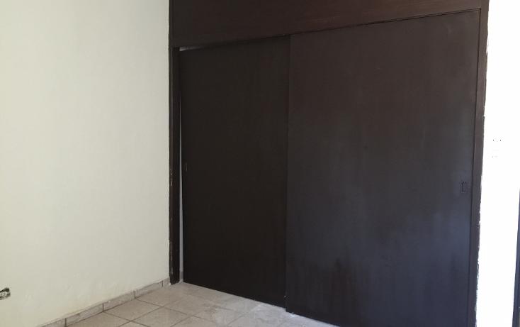 Foto de casa en renta en  , los arcos, hermosillo, sonora, 1804758 No. 03