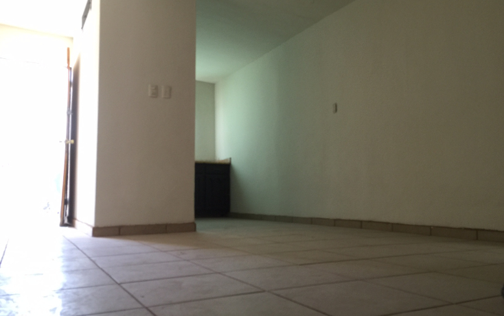 Foto de casa en renta en  , los arcos, hermosillo, sonora, 1804758 No. 10