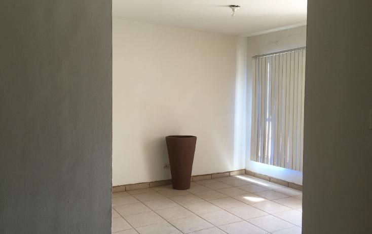 Foto de casa en renta en  , los arcos, hermosillo, sonora, 1804758 No. 11