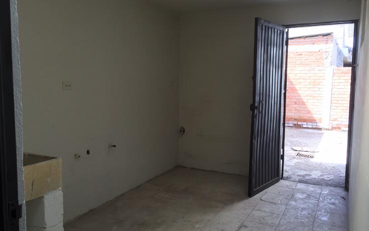 Foto de casa en renta en  , los arcos, hermosillo, sonora, 1804758 No. 16