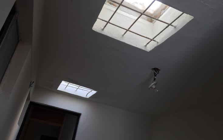 Foto de casa en renta en  , los arcos, hermosillo, sonora, 1804758 No. 17