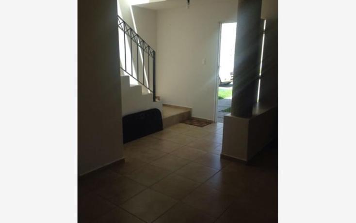Foto de casa en renta en  ---, los arcos, irapuato, guanajuato, 1762780 No. 02