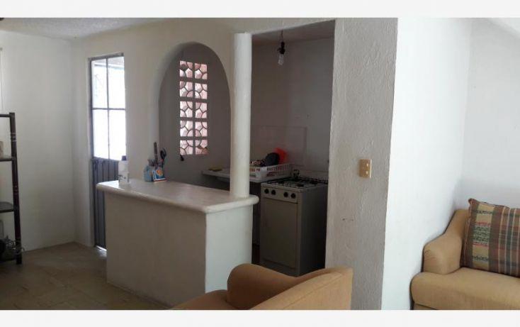 Foto de casa en venta en los arcos, josé lópez portillo, acapulco de juárez, guerrero, 2033572 no 02