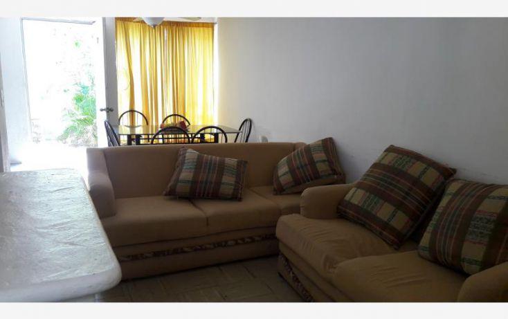Foto de casa en venta en los arcos, josé lópez portillo, acapulco de juárez, guerrero, 2033572 no 03