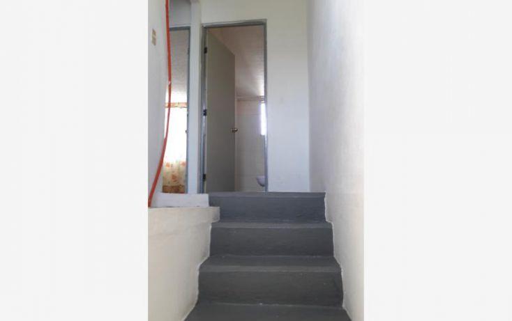 Foto de casa en venta en los arcos, josé lópez portillo, acapulco de juárez, guerrero, 2033572 no 04