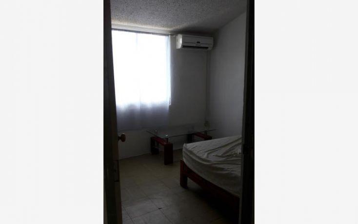 Foto de casa en venta en los arcos, josé lópez portillo, acapulco de juárez, guerrero, 2033572 no 05