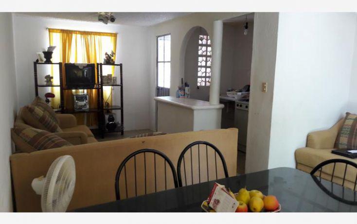 Foto de casa en venta en los arcos, josé lópez portillo, acapulco de juárez, guerrero, 2033572 no 07