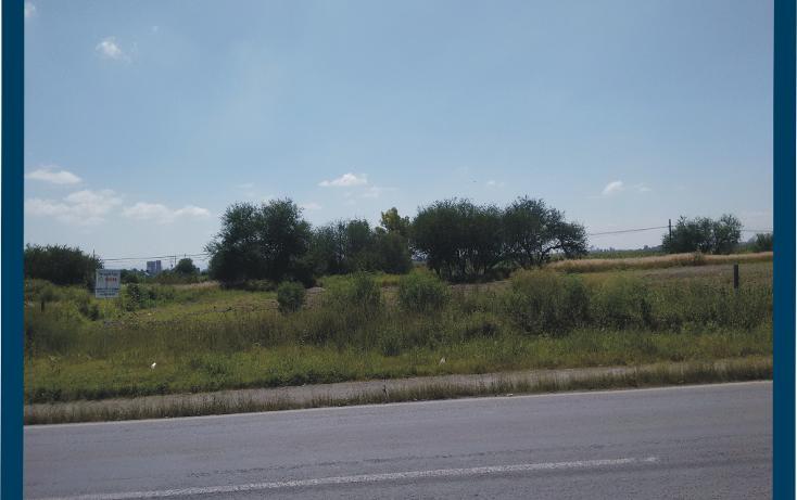 Foto de terreno comercial en venta en  , los arcos, león, guanajuato, 1172967 No. 03