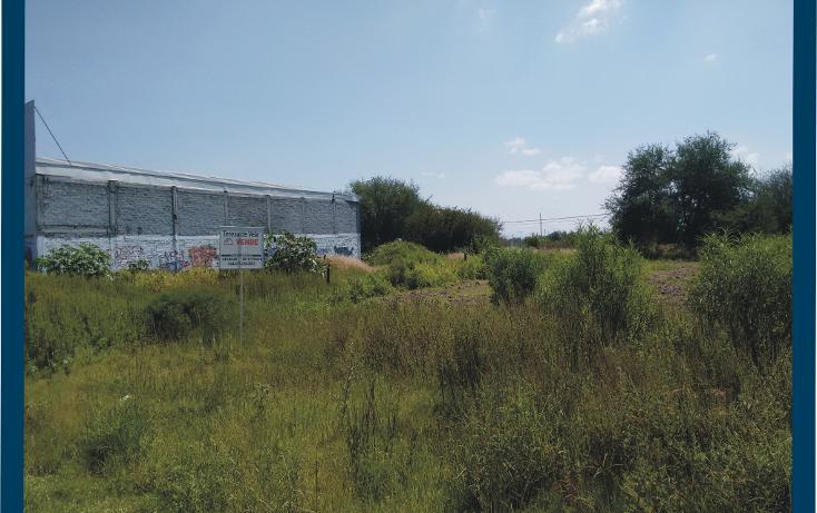 Foto de terreno comercial en venta en  , los arcos, león, guanajuato, 1172967 No. 04