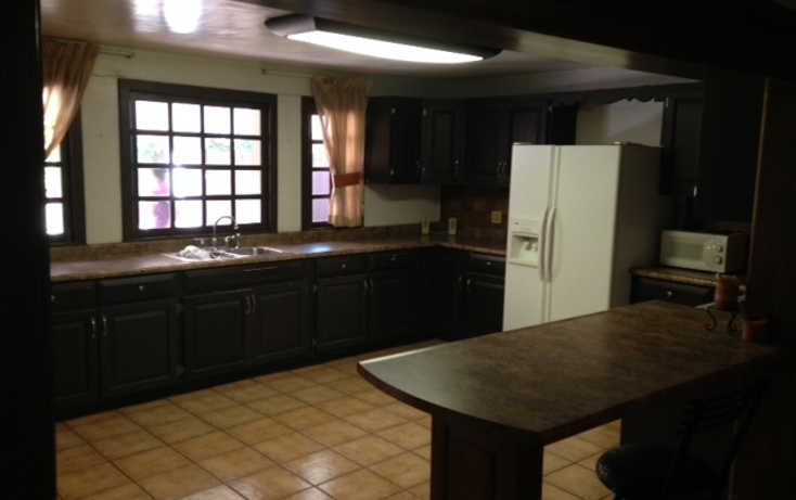 Foto de casa en renta en  , los arcos, mexicali, baja california, 1343553 No. 04