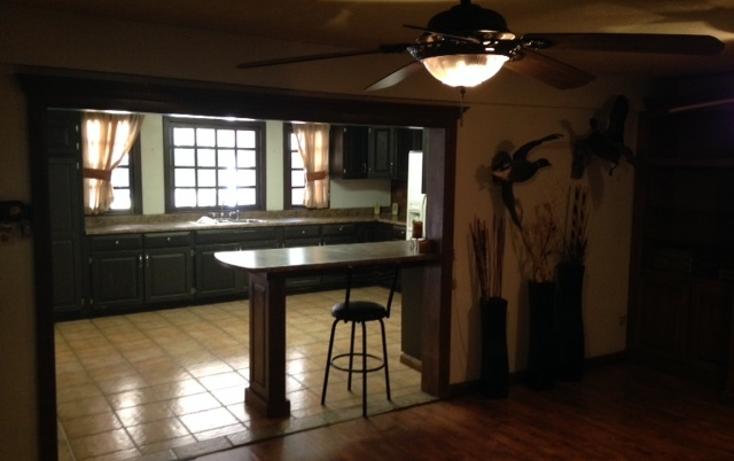 Foto de casa en renta en  , los arcos, mexicali, baja california, 1343553 No. 06