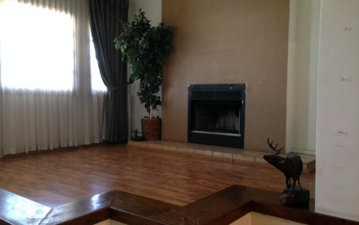 Foto de casa en renta en  , los arcos, mexicali, baja california, 1343553 No. 07