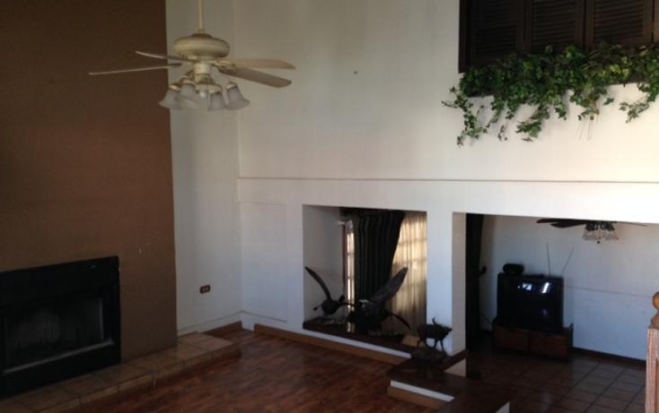 Foto de casa en venta en  , los arcos, mexicali, baja california, 1821458 No. 02