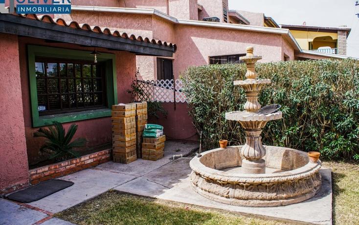 Foto de casa en venta en  , los arcos, mexicali, baja california, 1875876 No. 03