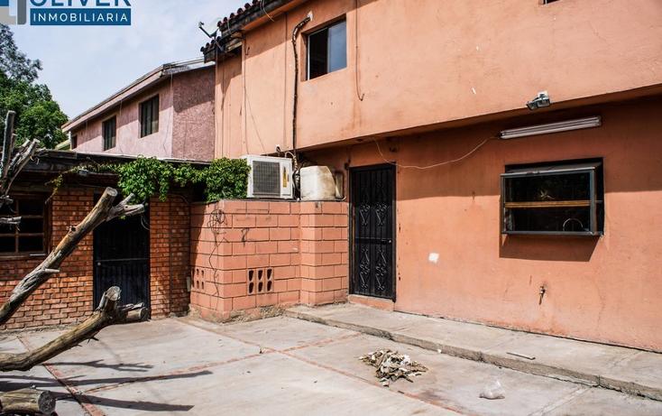 Foto de casa en venta en  , los arcos, mexicali, baja california, 1875876 No. 26