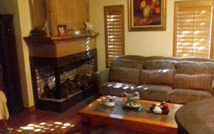 Foto de casa en renta en, los arcos, mexicali, baja california norte, 1824640 no 02