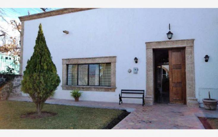 Foto de casa en venta en, los arcos, parras, coahuila de zaragoza, 1725406 no 01