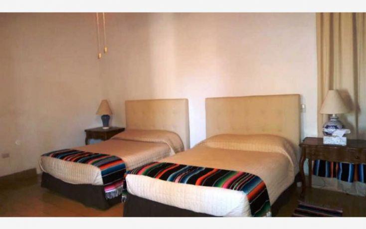 Foto de casa en venta en, los arcos, parras, coahuila de zaragoza, 1725406 no 04