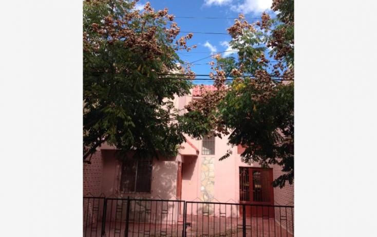 Casa en los arcos en renta id 693069 for Renta de casas en saltillo