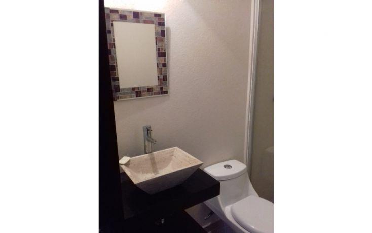Foto de departamento en renta en, los arcos santa cruz, puebla, puebla, 1876672 no 15
