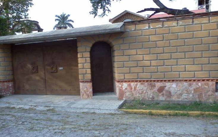Foto de casa en venta en, los arcos, temixco, morelos, 1139293 no 01