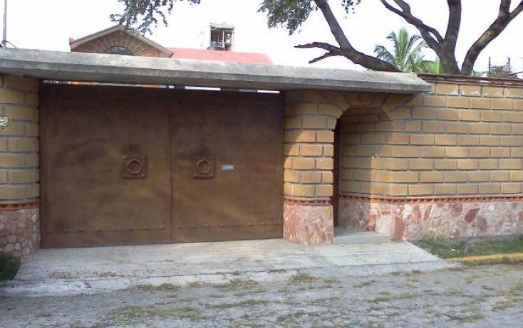 Foto de casa en venta en, los arcos, temixco, morelos, 1139293 no 02