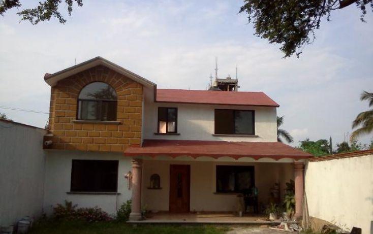 Foto de casa en venta en, los arcos, temixco, morelos, 1139293 no 03