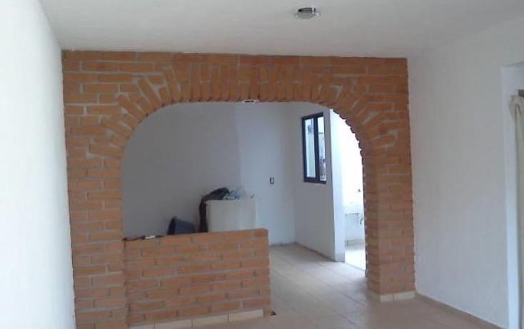 Foto de casa en venta en  , los arcos, temixco, morelos, 1537650 No. 07