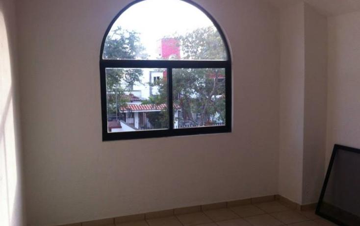 Foto de casa en venta en  , los arcos, temixco, morelos, 1537650 No. 08