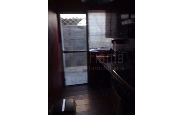 Foto de casa en venta en  , los arcos, tepic, nayarit, 1982664 No. 03
