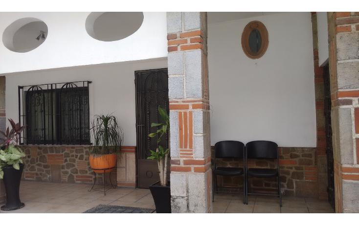 Foto de casa en venta en  , los arcos, yautepec, morelos, 1286665 No. 02