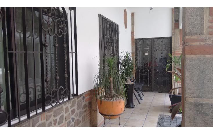 Foto de casa en venta en  , los arcos, yautepec, morelos, 1286665 No. 03