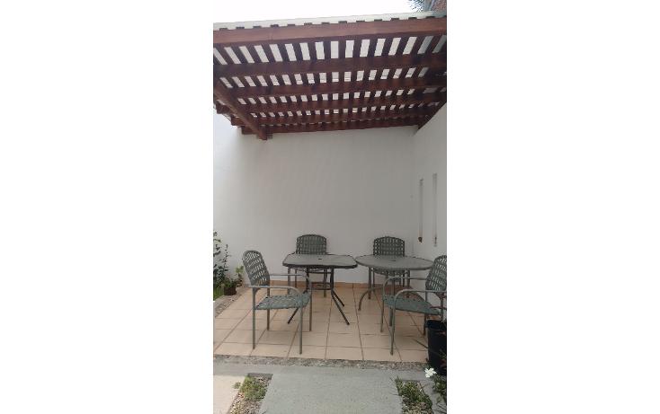 Foto de casa en venta en  , los arcos, yautepec, morelos, 1286665 No. 04