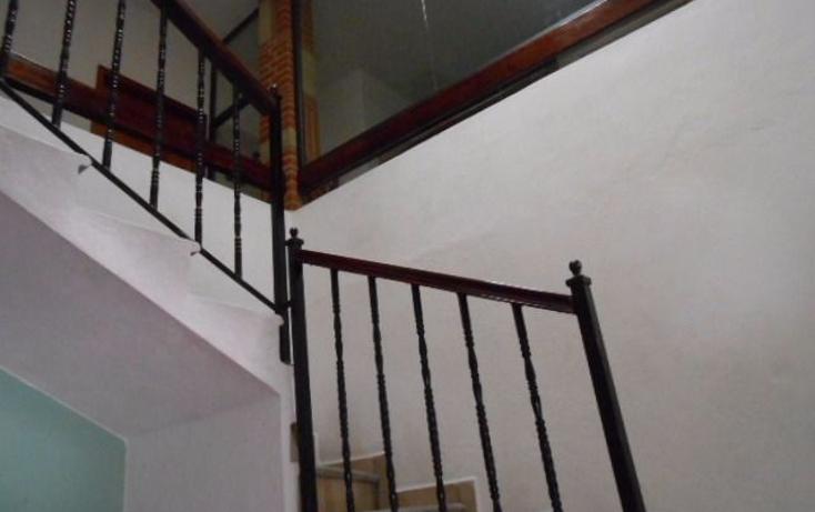Foto de casa en venta en  , los arcos, yautepec, morelos, 1286665 No. 06