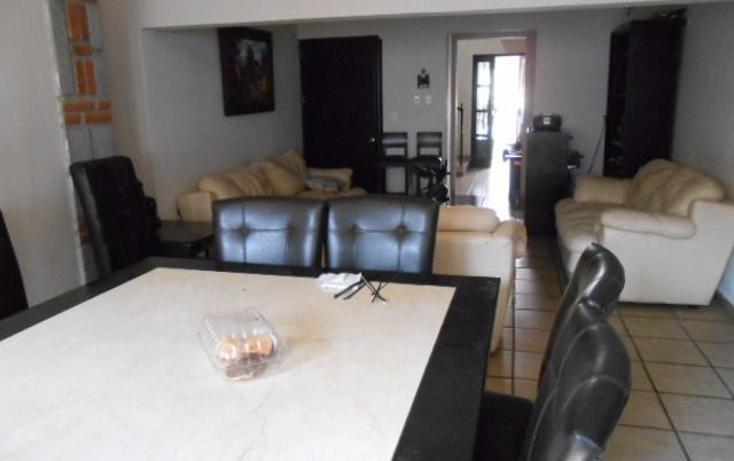 Foto de casa en venta en  , los arcos, yautepec, morelos, 1286665 No. 07
