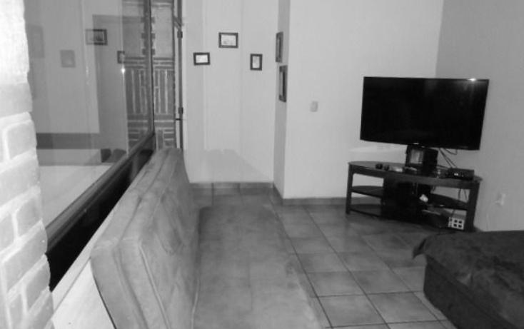 Foto de casa en venta en  , los arcos, yautepec, morelos, 1286665 No. 09