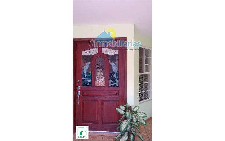Foto de casa en venta en  , los arquitos, san luis potos?, san luis potos?, 2019787 No. 02